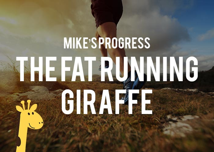 mike-the-fat-giraffe
