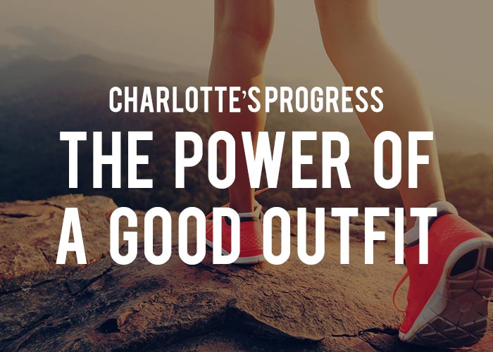 charlotte-the-power-of-a-good-outfit