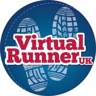 Virtual Runner UK