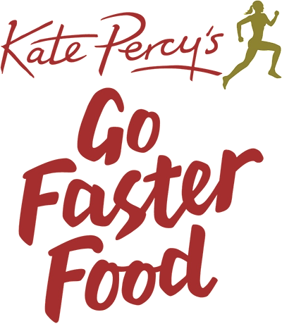 Go Faster Foods