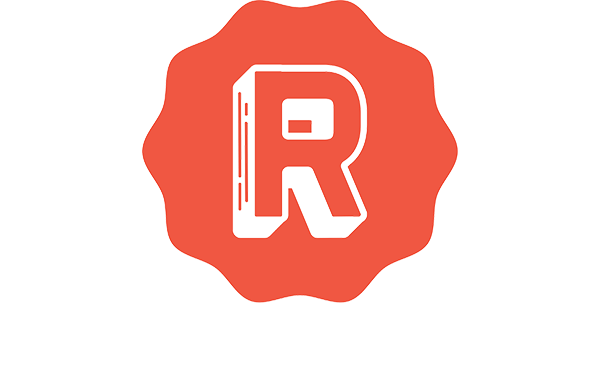 RUNNING CARDS UK