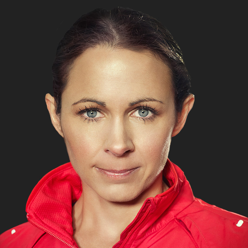 Jo Pavey profile picture