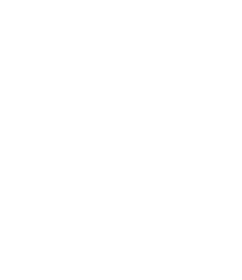 Worry Less Design