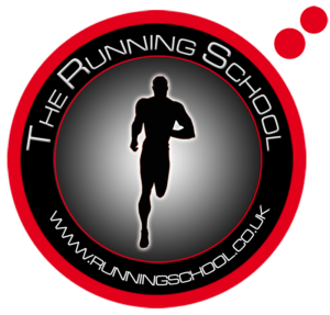 The Movement and Running School