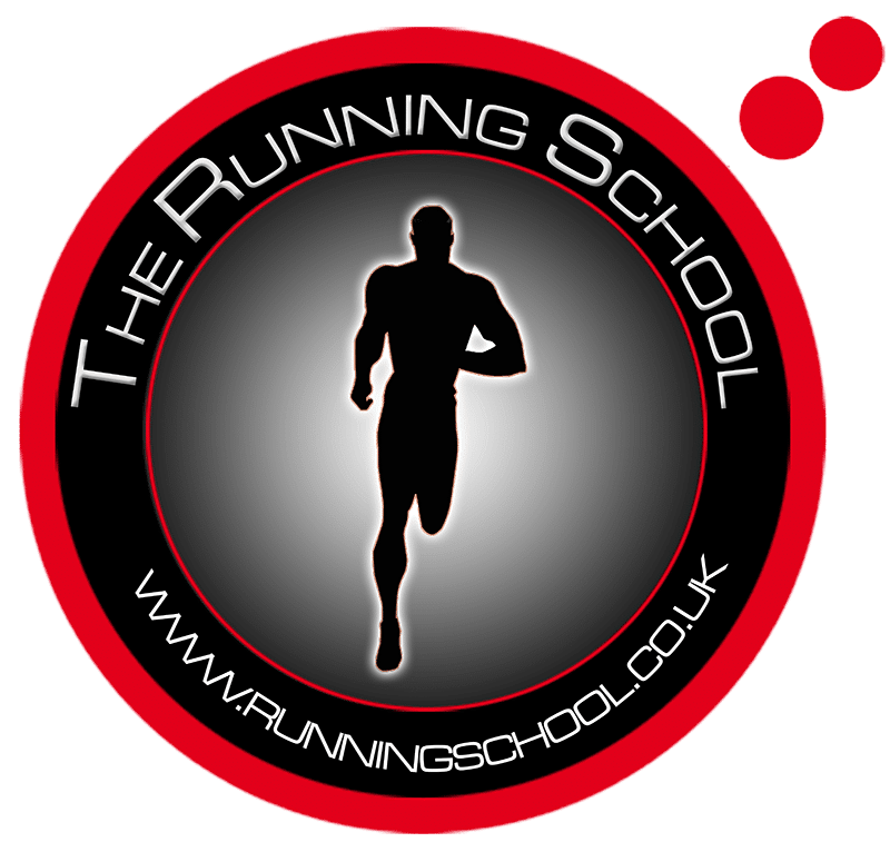 The Movement & Running School