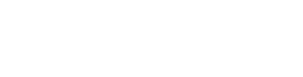 Lonely Goat Running Club