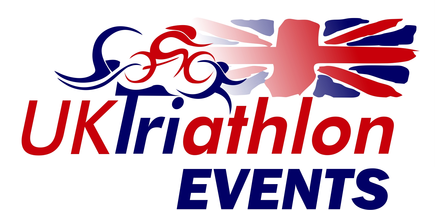 UK Triathlon