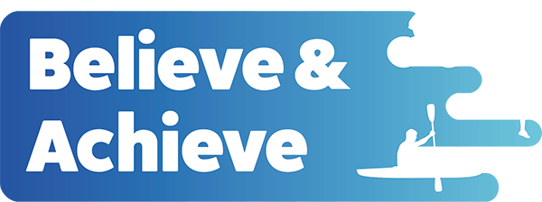 Believe and Achieve Portsmouth