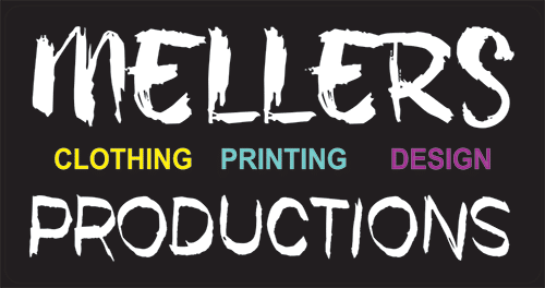Mellers Productions
