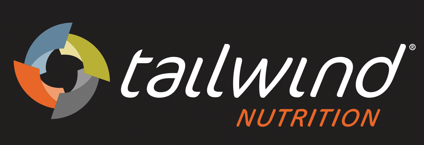 Tailwind Nutrition Limited