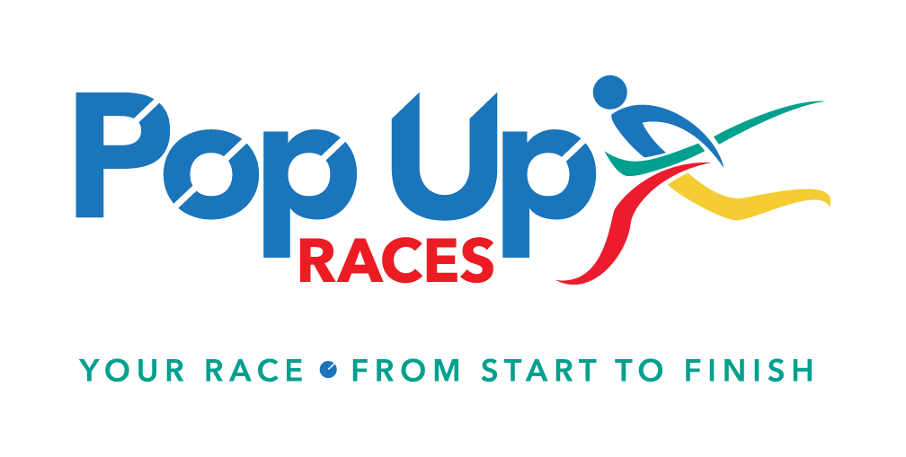 Pop Up Races