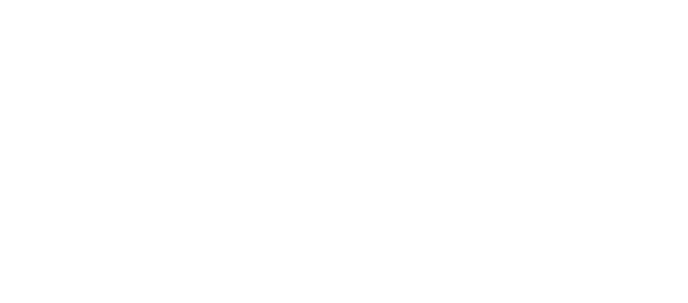 Art Of Your Success