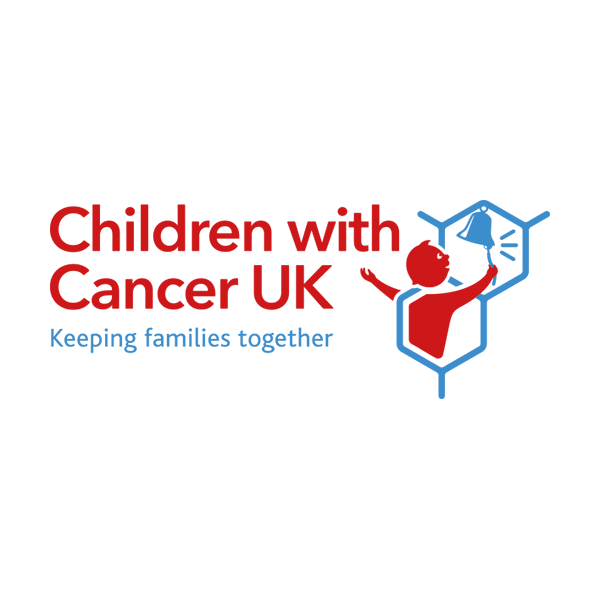 Representative from Children with Cancer UK profile picture