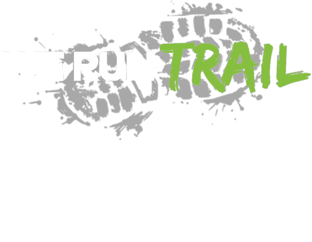 We Run Trail