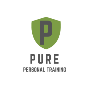 Pure Personal Training