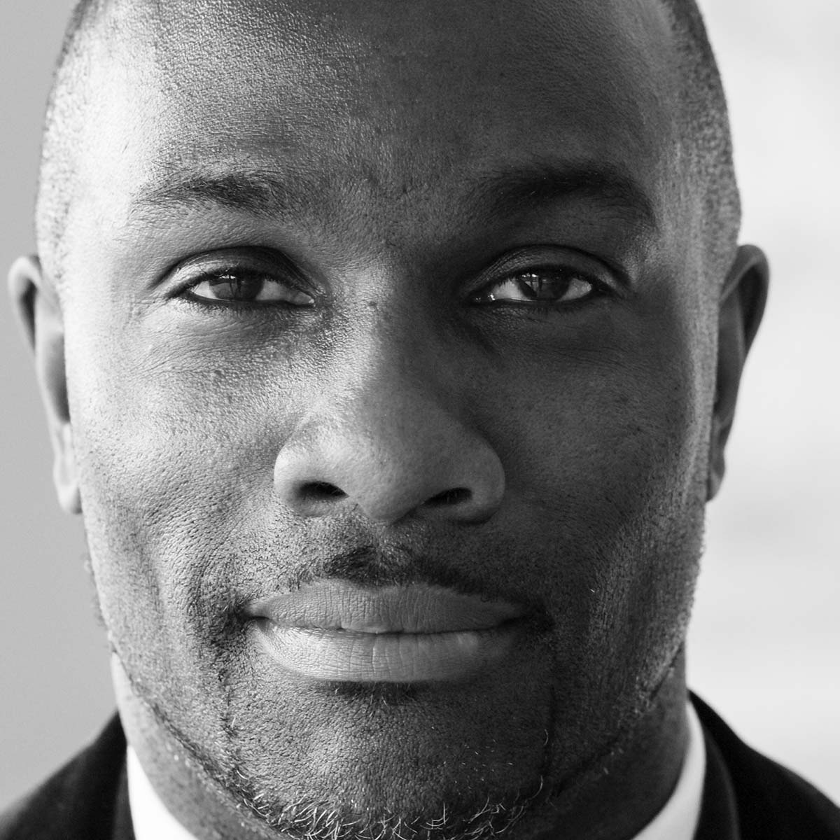 Derek Redmond profile picture