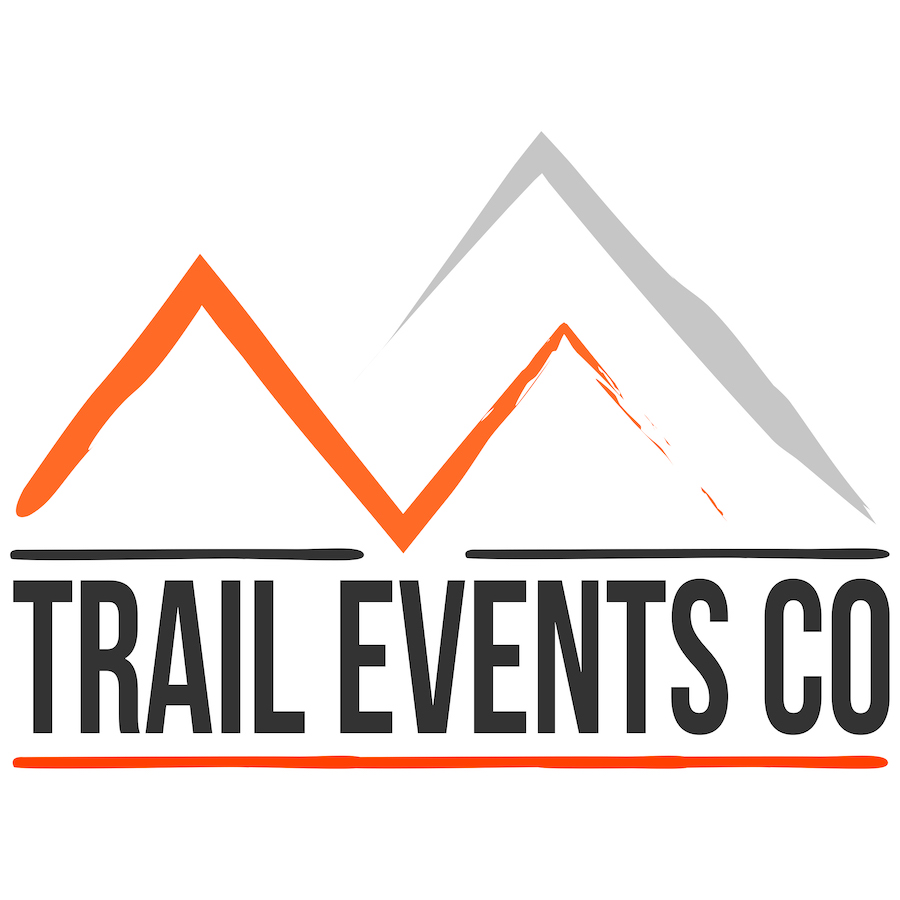 Trail Events Co