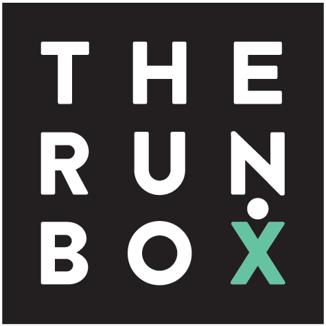 The Run Box