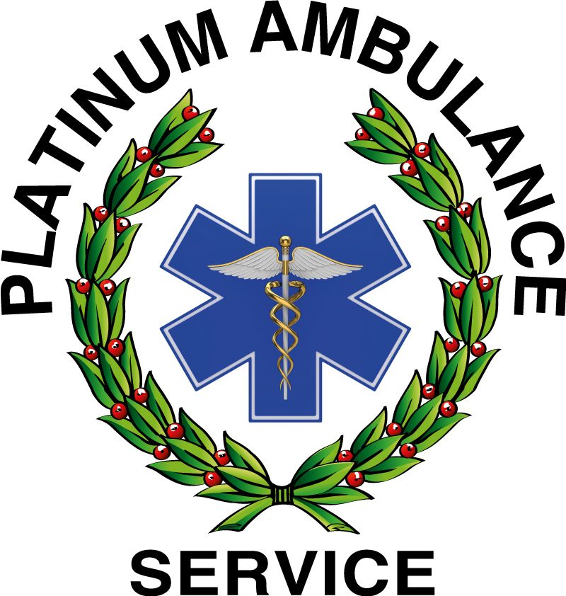 Platinum Ambulance