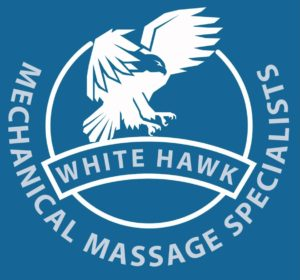 White Hawk Products