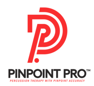 Pinpoint Pro