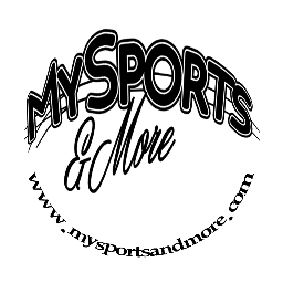 My Sports and more